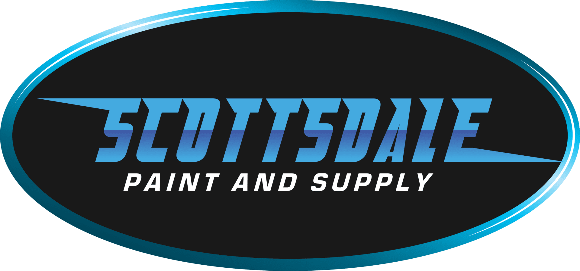 Scottsdale Paint & Supply